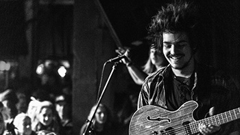 Milky Chance | recordJet Blog