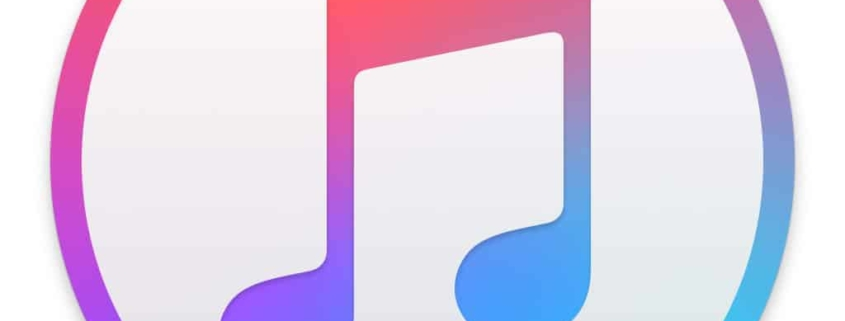 iTunes Vertrieb - Deine Musik auf iTunes verkaufen | recordJet