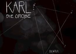 Karl die Grosse | recordJet