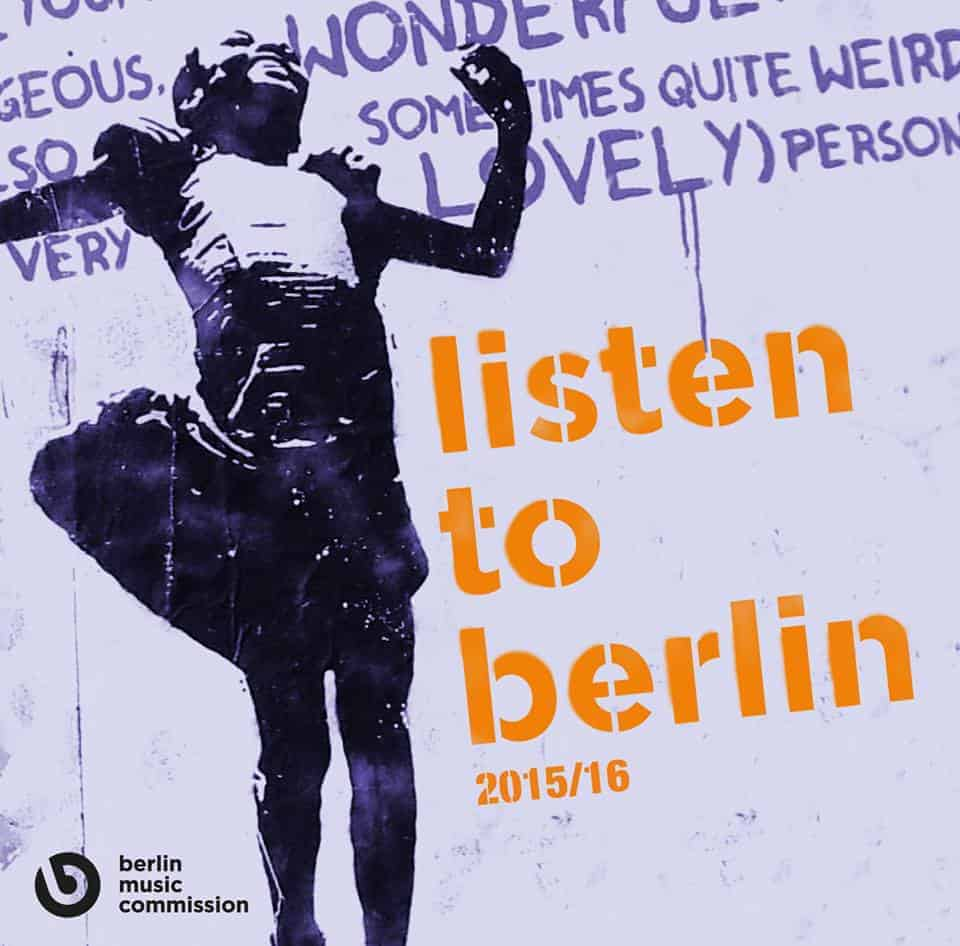 listen-to-berlin   recordJet Blog