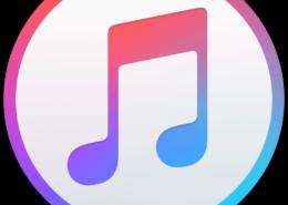 iTunes | recordJet