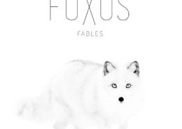 FOXOS   recordJet