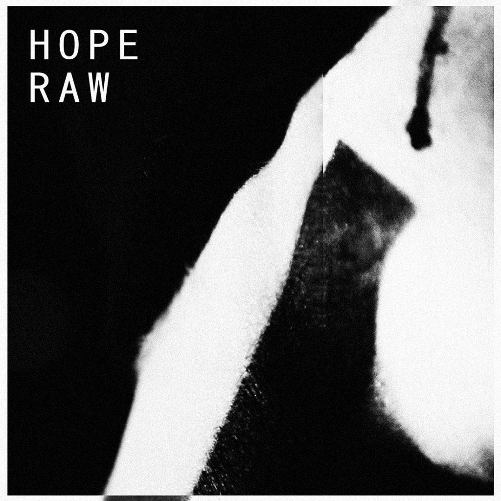 Hope | recordJet