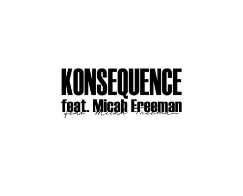 Konsequence   recordJet
