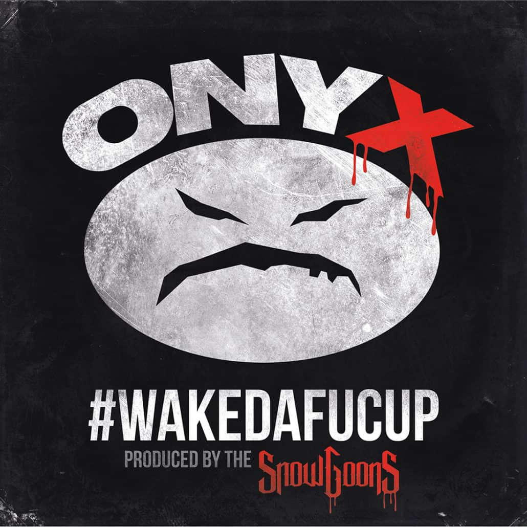 Onyx | recordJet