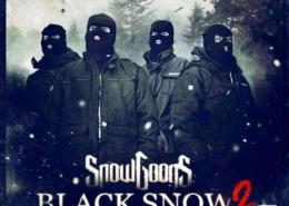 Snowgoons   recordJet