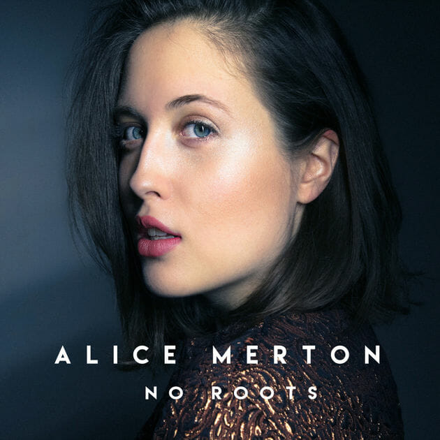 Alice Merton_ No Roots EP