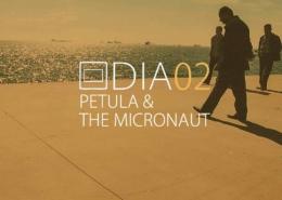 Micronaut | recordJet
