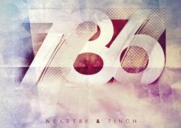 nekst86 | recordJet