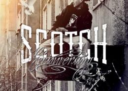Scotch | recordJet