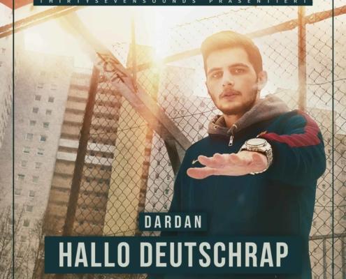 Dardan | recordJet