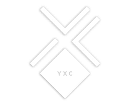 YXC | recordJet