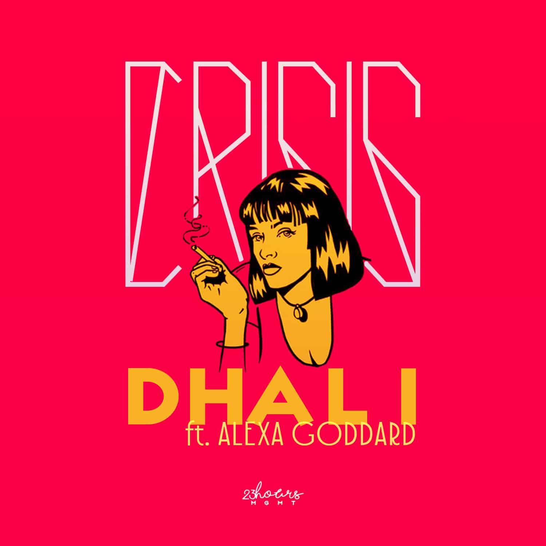dhali | recordJet