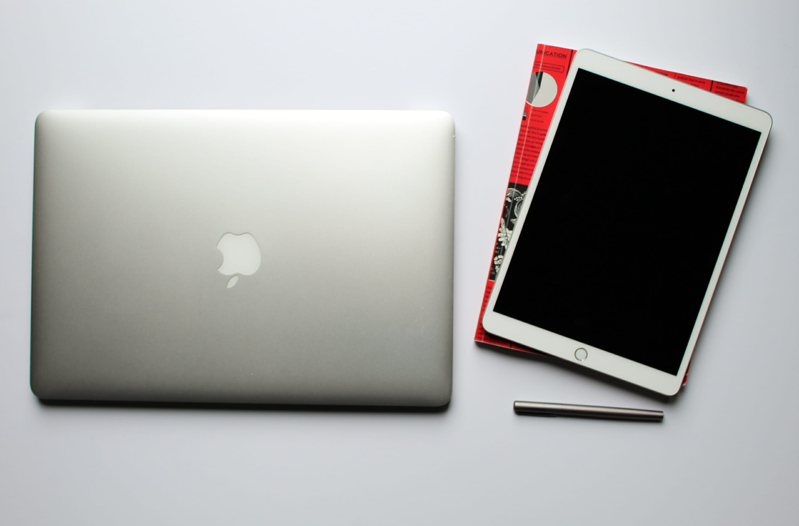 Tablet / PC