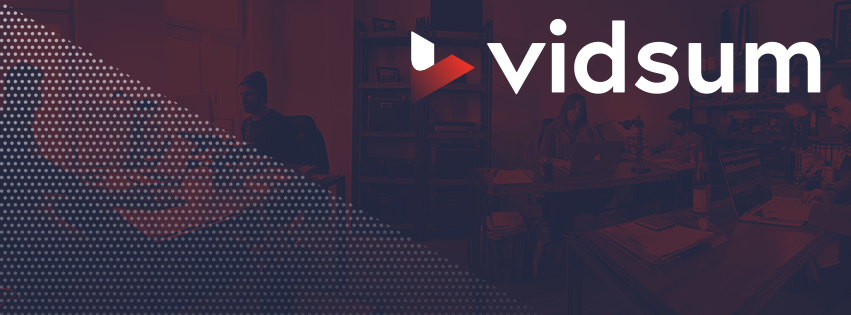 Vidsum Logo