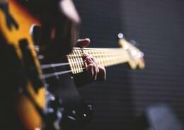 Urheberrecht Musik Beitragsbild